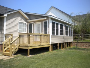 deck photos 005